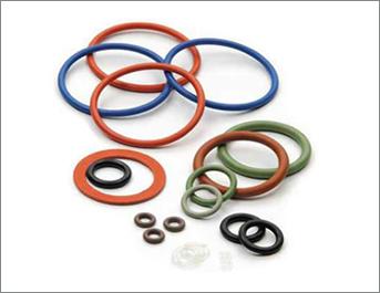 O Rings, O Ring, Manufacturer, Mumbai, India